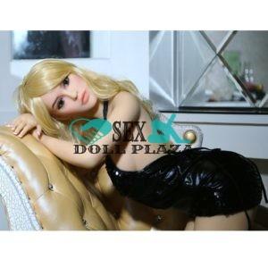 Venus Sex Doll 5.0ft/153cm
