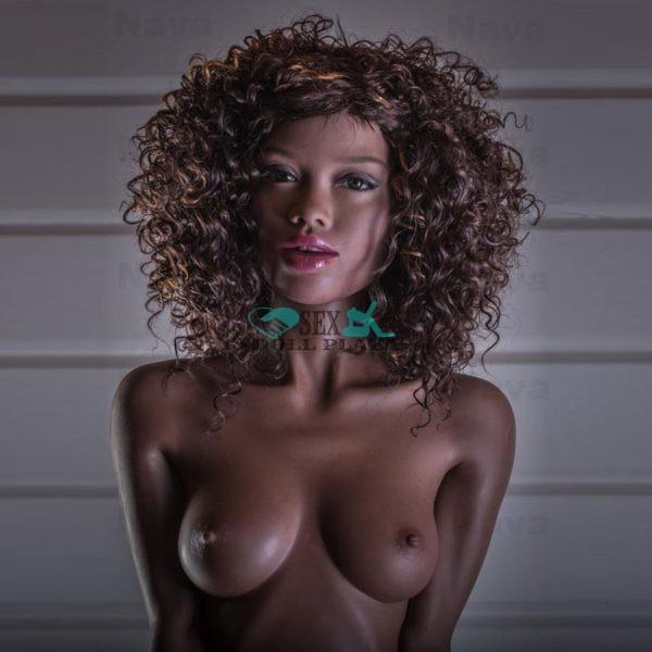 Elen Sex doll 5.1ft/155cm